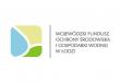 Funduszu Ochrony środowiska i Gospodarki Wodnej w Łodzi