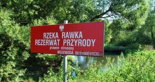 fot. www.wycieczki-rowerowe.blogspot.com