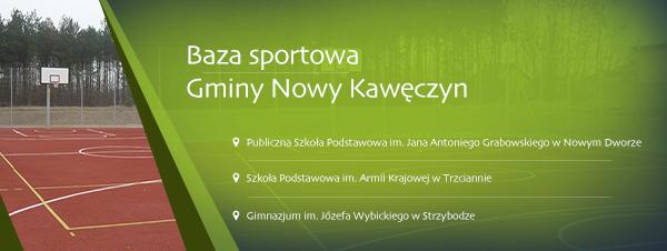 baza-sportowa-gminy-nowy-kaweczyn