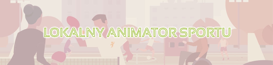 lokalny-animator-sportu